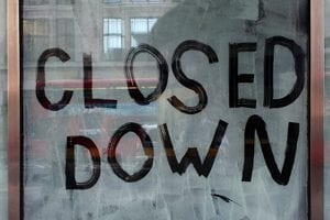 3-part Plan to Minimize the Impact of Site Outages