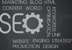 How to Implement SEO Tactics in Large Companies
