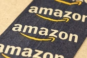 Amazon Has Superlative First Quarter, Raises Prime Fee