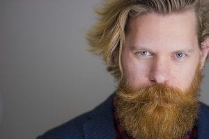 Beardbrand Founder on Moving Away from Amazon