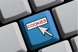 Despite the GDPR, Cookies Are Vital to Ecommerce
