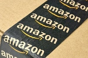 Has Amazon altered A-Z claims to help sellers?