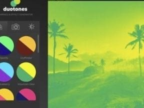 22 Free Web Design Tools from Spring 2018