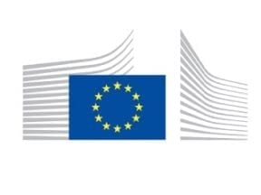 17 Resources for GDPR Compliance