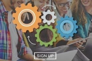 20 Free Courses on Design and Development
