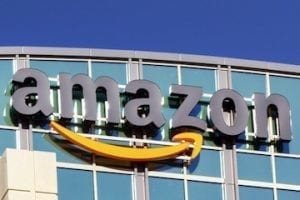 Why Wall Street Loves Amazon, Not Facebook