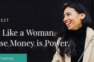 8 Successful Ecommerce Startups Founded by Females