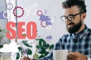 Technical SEO 15 Critical Areas That Impact Performance