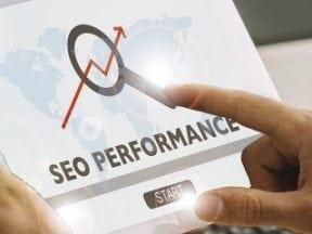 4 Steps to Better SEO Performance in 2019