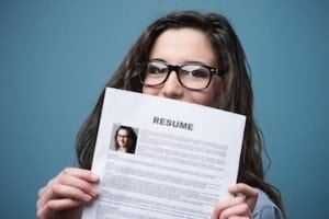 Hiring for ecommerce, then and now