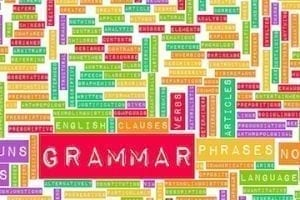 16 Quick and Free Grammar and Usage Resources
