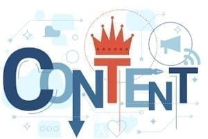 8 Content Tips to Drive Organic Search Traffic