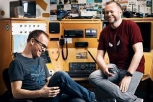10 UX and UI Podcasts for Merchants