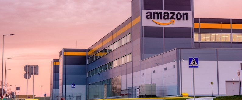 Amazon's 2016 shipping expense, at $16.2 billion, was 17.7 percent of direct ecommerce revenue. Independent merchants can learn from Amazon by managing carriers and eliminating errors, among other tactics.
