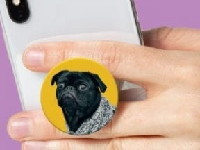 How PopSockets Prospered after Leaving Amazon