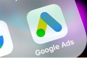 Improve SEO with Audience Insights in Google Ads