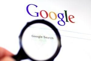 SEO 6 Critical Reports on the New Google Search Console