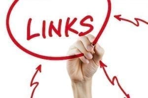 SEO Reclaiming Lost Links from Site Migrations