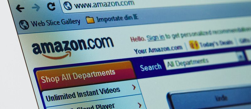 Amazon's worldwide net sales in 2018 increased 31 percent to $232.9 billion, compared with $177.9 billion in 2017. Net income increased to $10.1 billion. 2019 prospects are not as positive, however.