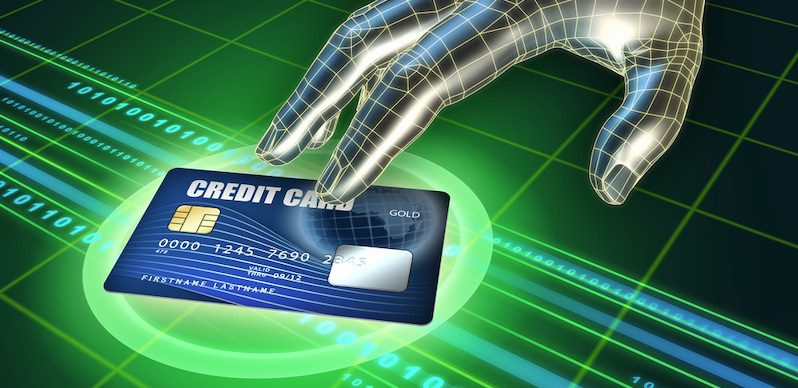 Ecommerce merchants can minimize credit card fraud by following a few basic safeguards.