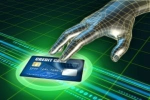 4 Safeguards to Prevent Credit Card Fraud