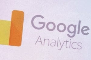 Google Analytics Track Sales When Multiple Sites Use a Single Checkout