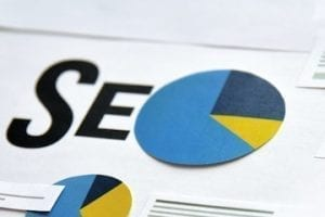 How Query Intent Impacts Ecommerce SEO