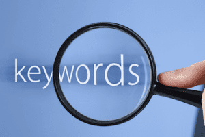 SEO Free Keyword Research in 3 Steps