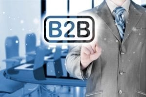 Common B2B Mistakes, Part 2: User Management, Customer Service