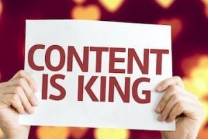 How to Stop Sniply and Similar Services from Framing Your Content