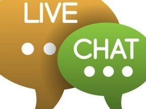 Many Benefits of Live Chat for Ecommerce