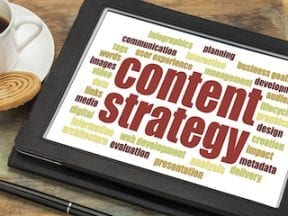 Without Compelling Content, Ecommerce Success Is Nearly Impossible
