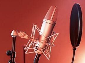 18 Podcasting Tools and Resources