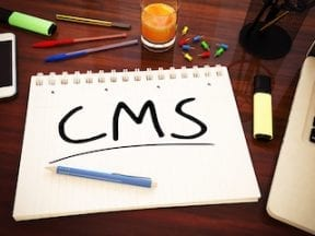 7 Reasons to Consider a Headless CMS