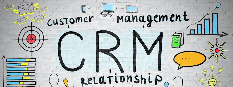 Marketing automation combines email with customer data to produce relevant segments, which typically improve response.