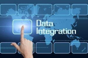 Moving Data May Become Software's Best Feature