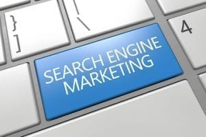 Comparing SEO to PPC