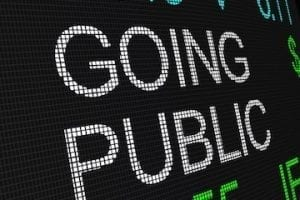 Direct Public Offerings Unconventional but Gaining Traction
