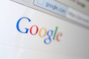 SEO: Can Ecommerce Sites Win the Answer Box?