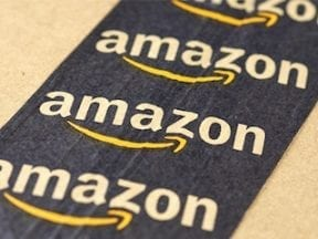 Create a Branded Amazon Store in 6 Steps