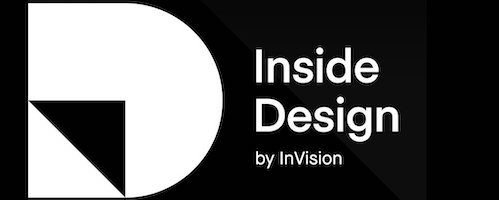 Inside Design by InVision