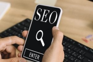 New Search Console Updates Confirm Mobile-first Indexing