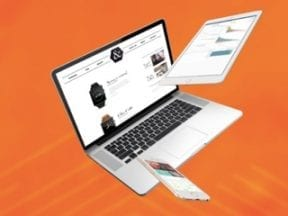 Ecommerce Product Releases: July 1, 2019