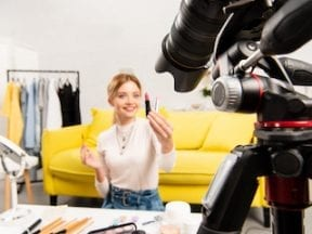 11 Steps to On-site Video SEO