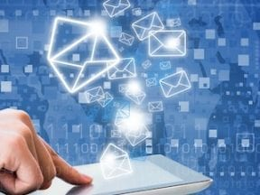 5 Ways Artificial Intelligence Improves Email Marketing