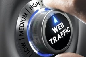 Negative SEO Is Not Your Problem