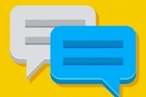 6 Live Chat Practices to Drive Sales, Leads, Efficiency