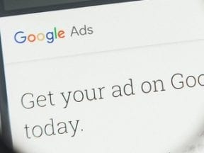 Google Ads Expands Keyword Variant Matching, Again