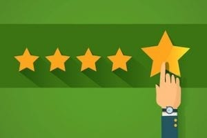 Google Muzzles Self-serving Review Snippets
