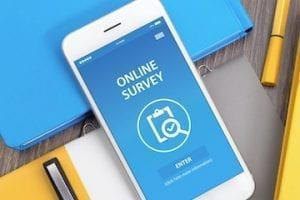 How to Determine Survey Size for Meaningful Results